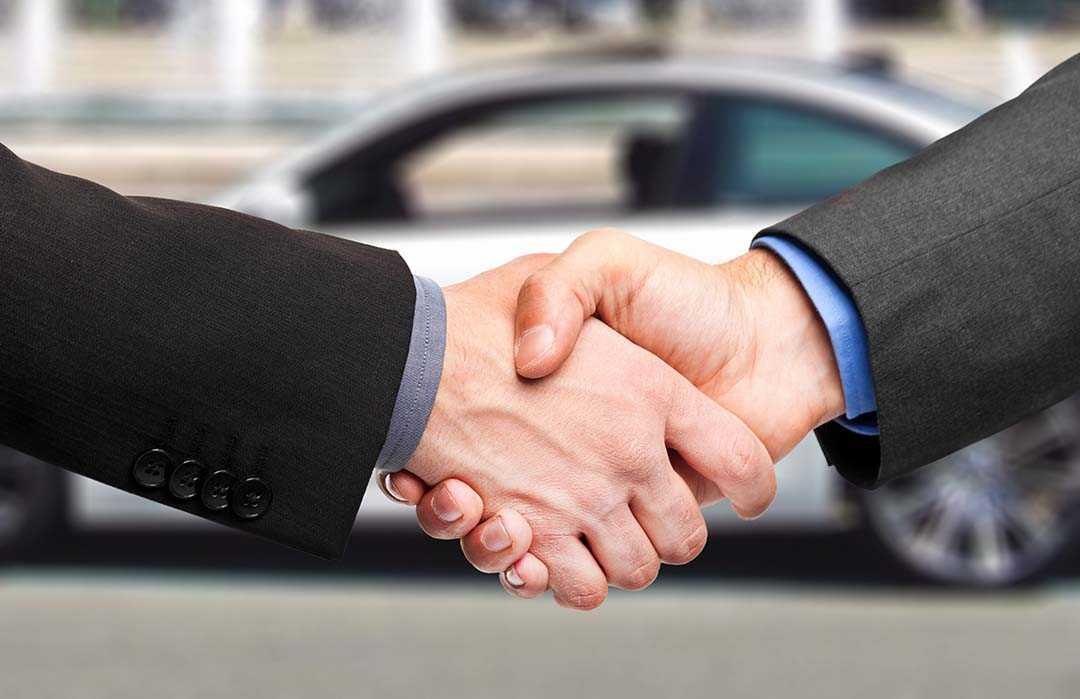 İkinci el otomobil almanın püf noktaları