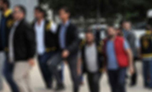 Yasa dışı bahis operasyonu: 55 gözaltı kararı