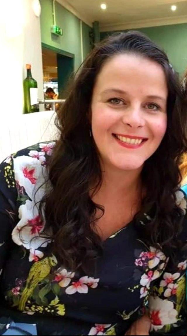 İngiliz oyuncunun cesedi alışveriş merkezinin çatısında bulundu