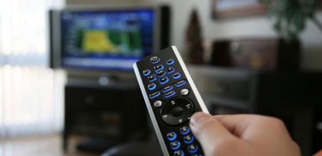 Yeni bir televizyon kanalı daha kuruluyor
