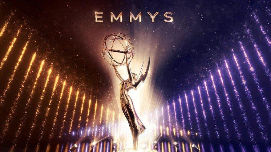 ''Televizyonun Oscar''ı Emmy Ödülleri sahiplerini buldu