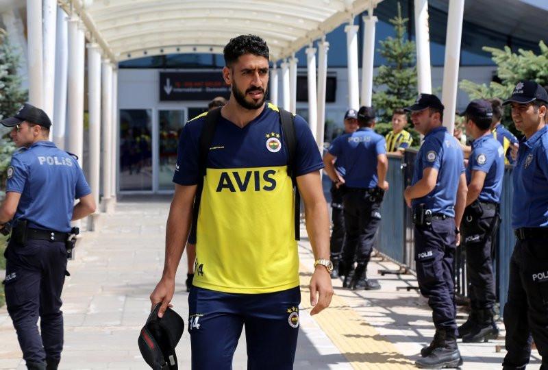 Tolga Ciğerci'den Galatasaray hakkında bomba sözler