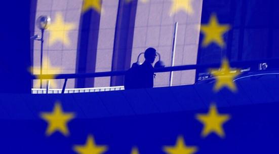 Avrupa Birliği kapıyı kapattı: ''Anladığınıza eminim''