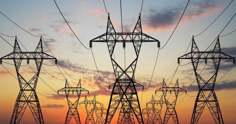''Yıllardır ödenmiyor'' deyip AK Partili belediyenin elektriğini kesti !
