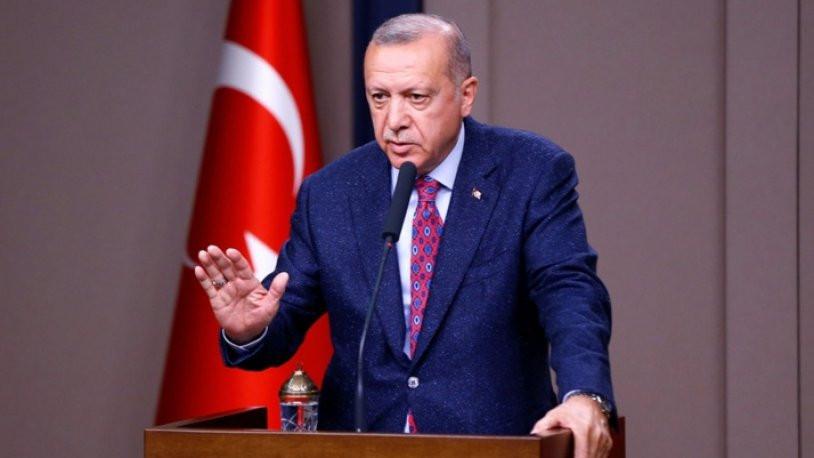 Basın Konseyi'nden Erdoğan'a ''Fox TV'' tepkisi !