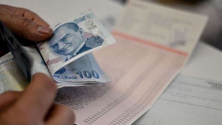 Sayıştay raporunda ortaya çıktı: Koca Bakanlık posta borcunu ödeyemedi