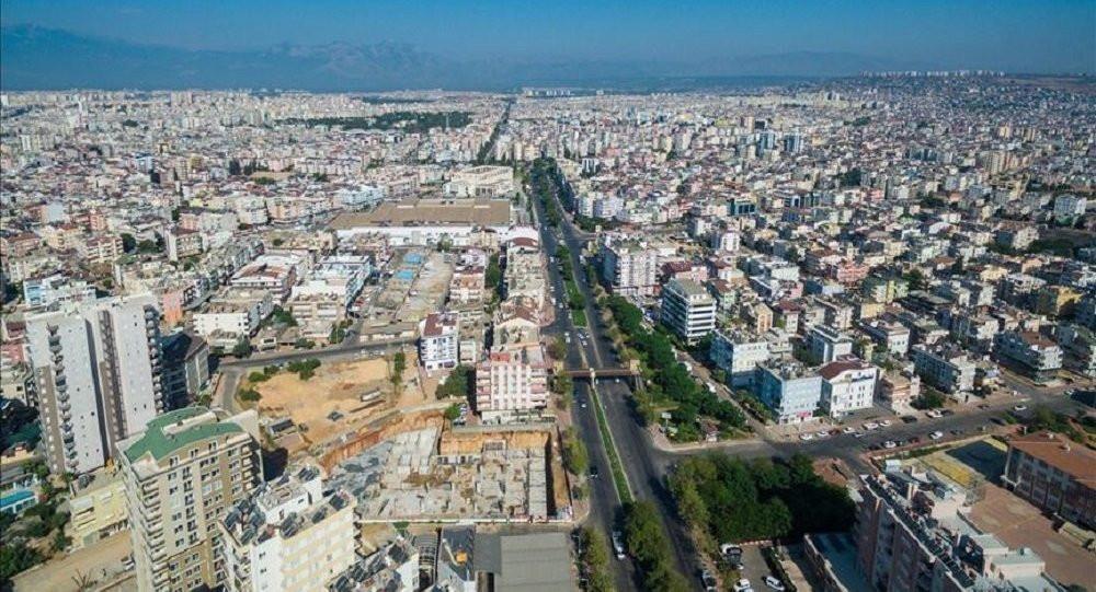 İstanbul'da mahalle mahalle acil toplanma alanları