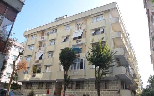 Avcılar'da 258 bina için ihbar yapıldı
