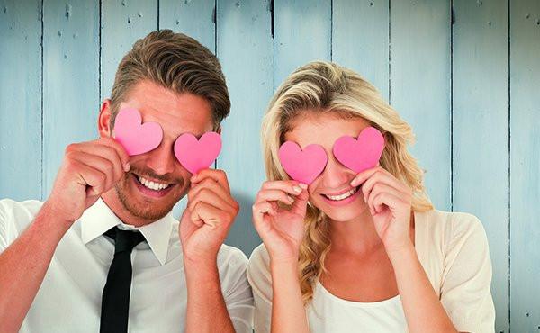 Uzun ve sağlıklı ilişkiler için 11 bilimsel öneri