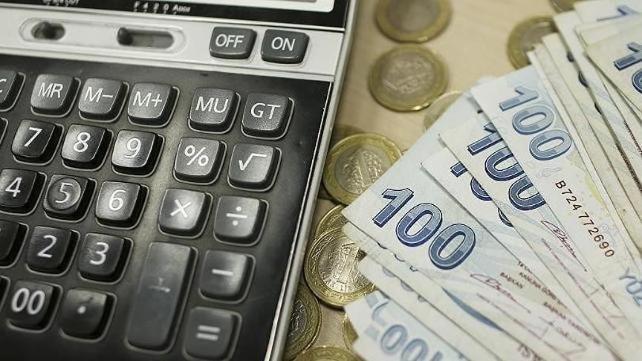 Ekonomistler ''TÜİK enflasyonu''nuna inanmadı