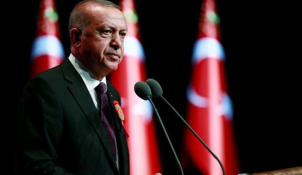 Son anketten Erdoğan'a kötü haber: 10 puan birden düştü !