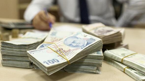Kredi borcunu yapılandıranlar aylık ne kadar ödeyecek ?
