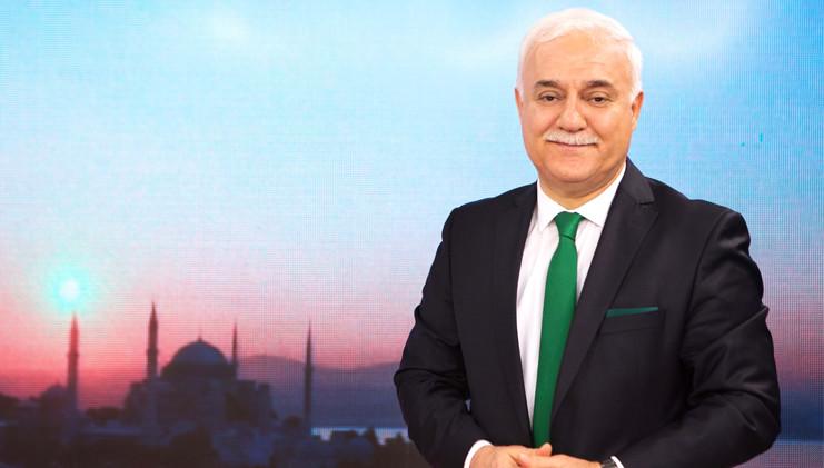 Nihat Hatiopoğlu'nun ağabeyinden Davutoğlu'nun ihracına tepki