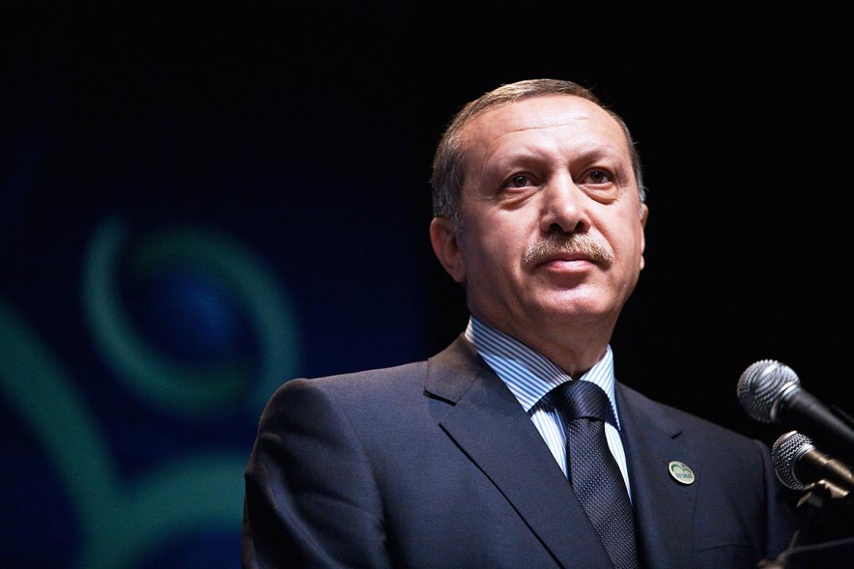 Erdoğan'dan Bakan Turhan'a: ''Biz ipi farklı çekeriz, ona göre''