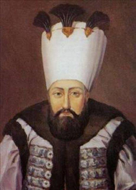 Fatih Sultan Mehmet'in herkesten sakladığı gerçek