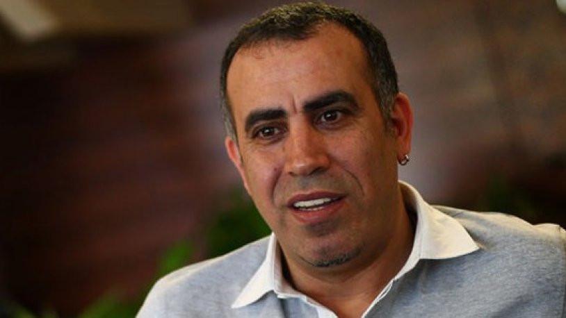 Haluk Levent: ''Ağır baskı altındayım''