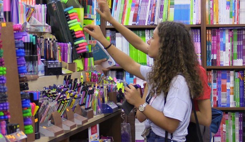Okul çantalarının enflasyonu korkutucu boyuta ulaştı