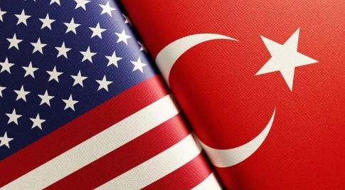 Türkiye'ye yaptırım uygulanacak mı ? ABD'den açıklama geldi