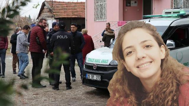Alkol komasına giren diş hekimi kadın öldü, iki arkadaşının durumu ağır