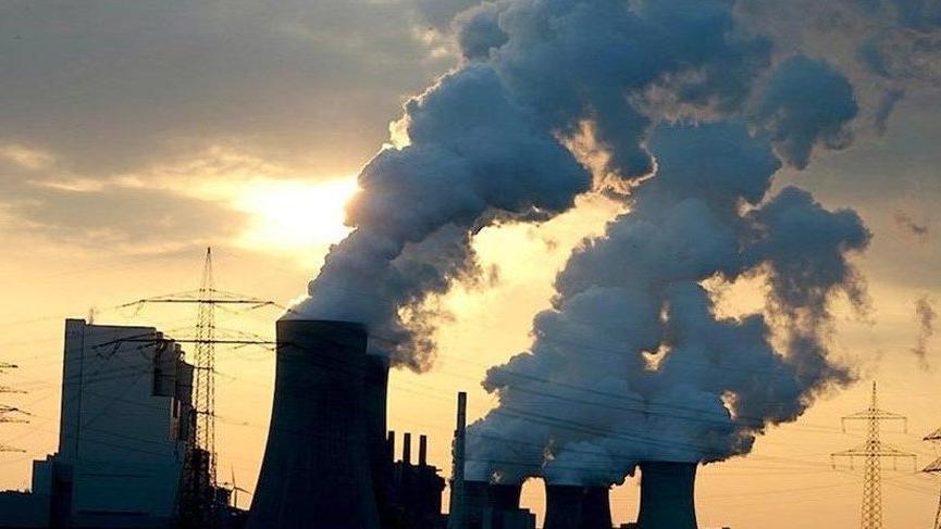 Termik santraller faturayı işçilere kesti
