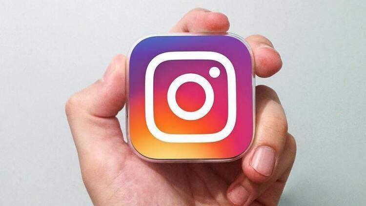 Instagram'da kötü haber