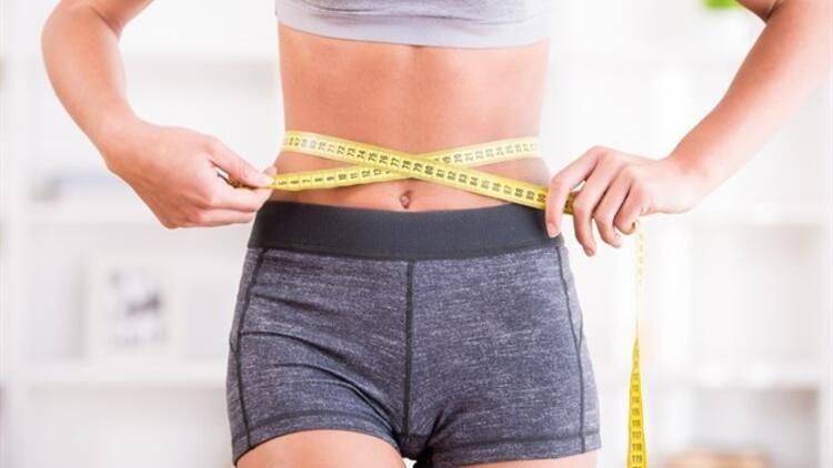 Karatay Diyeti ile 1 ayda nasıl 8 kilo verilir?