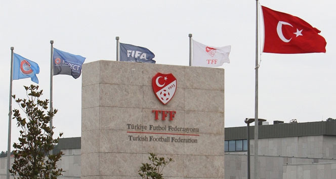 Süper Lig'te yer yerinden oynayacak! Beşiktaş ve Fenerbahçe'ye ret!