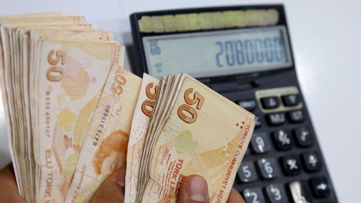 İşte BES'te biriken toplam para