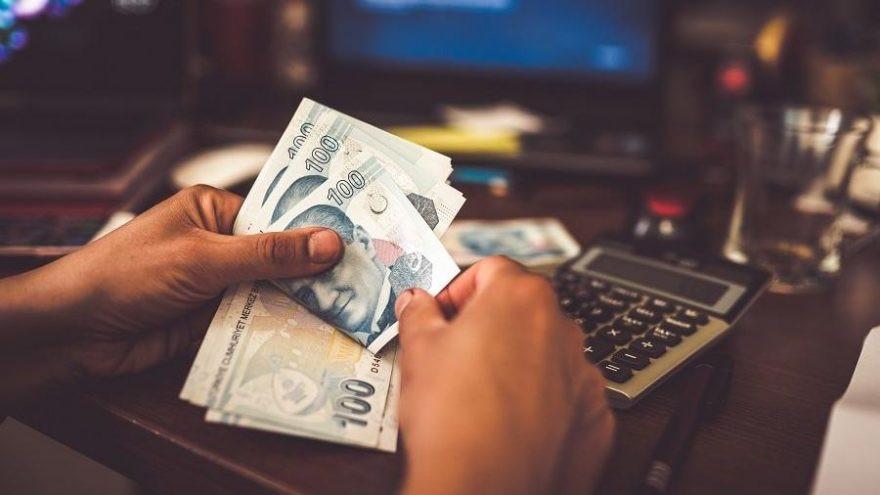 Yüzlerce kişiyi dolandıran kredi çetesine operasyon
