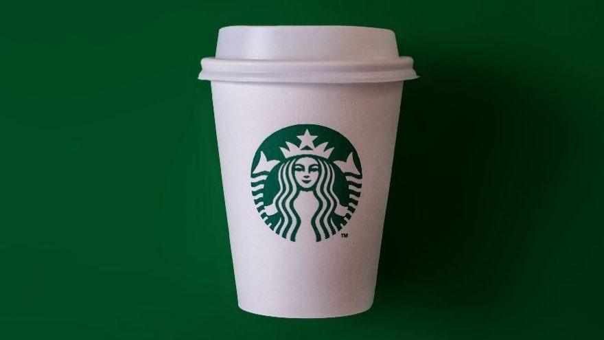 Starbucks kahveye zam yaptı !