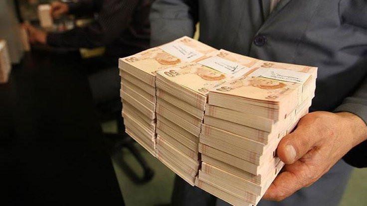 Bakan duyurdu ! 84,8 milyon liralık destek ödemesi bugün yapılacak