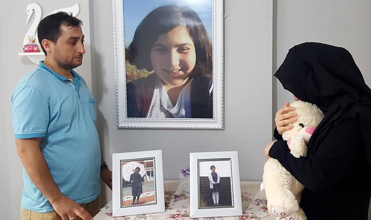 Rabia Naz ve diğer çocuk ölümleri için kritik karar