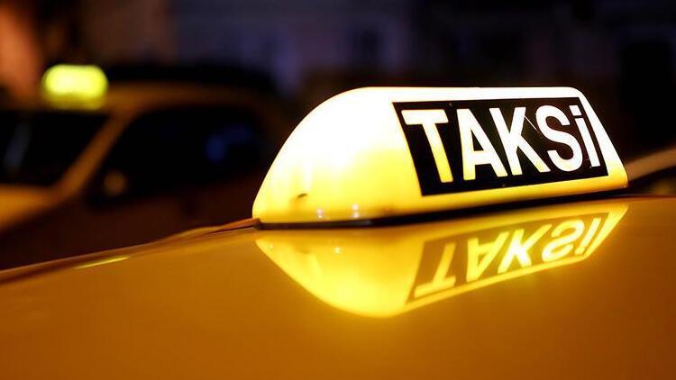 Minibüsçüler taksi plakası istiyor !