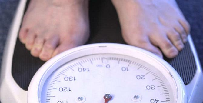 Aldığınız fazla kiloları verememe sebebiniz belli oldu!