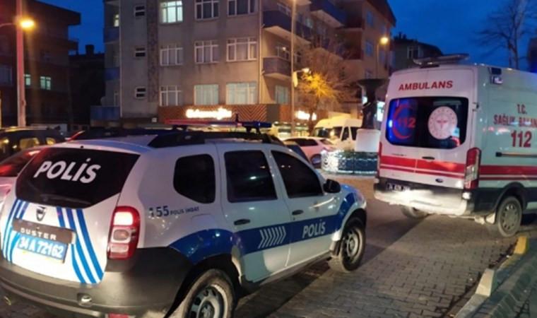İstanbul'da bir vatandaş borçları nedeniyle intihar etti!