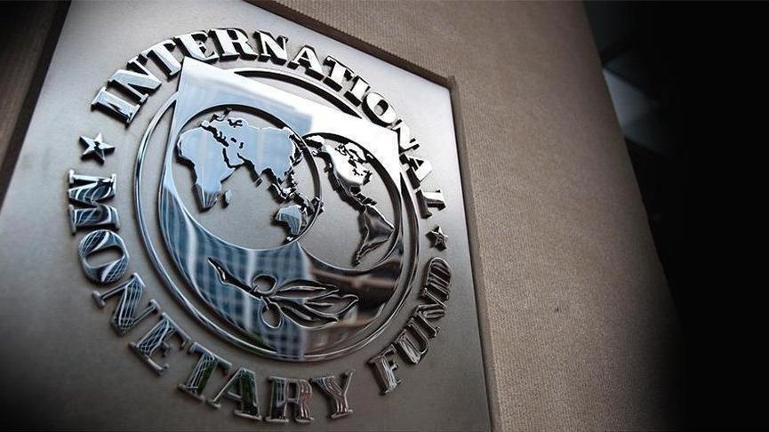 IMF'den Türkiye için kötü haber!