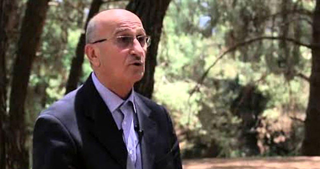 FETÖ'nün kritik ismi Yusuf Bekmezci'nin gizli görevi ortaya çıktı