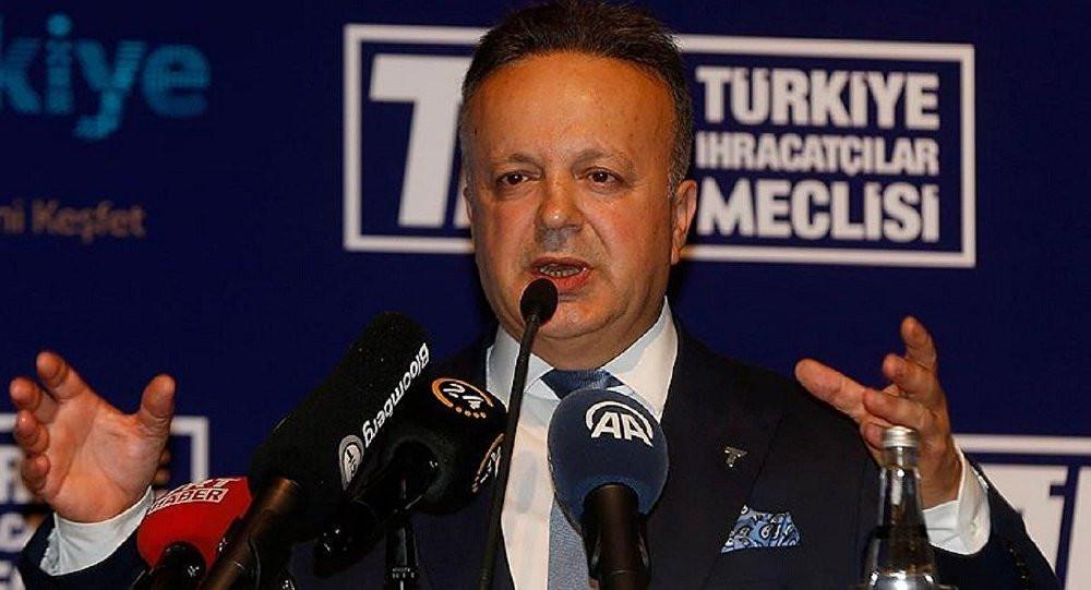 ''Made In Turkey'' tarih oluyor!