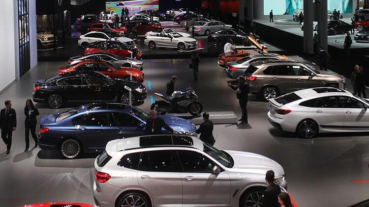 Son 1 hafta ! İşte marka marka otomobil kampanyaları - Resim: 1