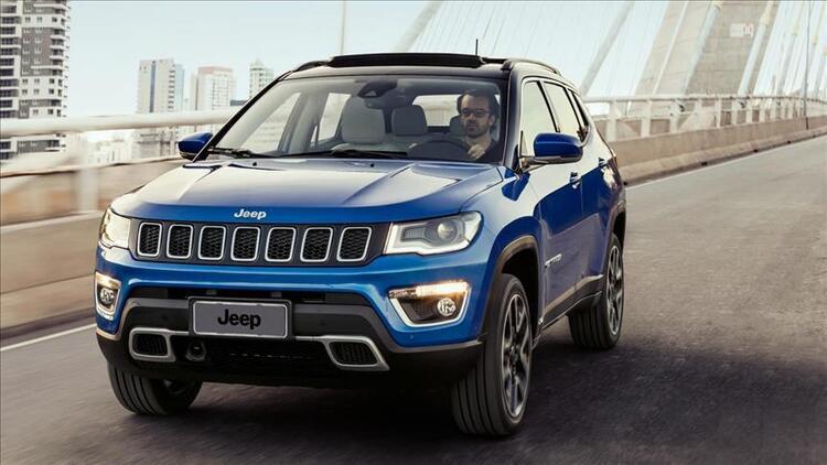 Son 1 hafta ! İşte marka marka otomobil kampanyaları - Resim: 3