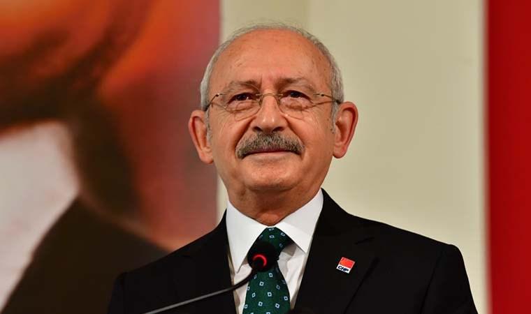 Kılıçdaroğlu'ndan kayyum açıklaması !