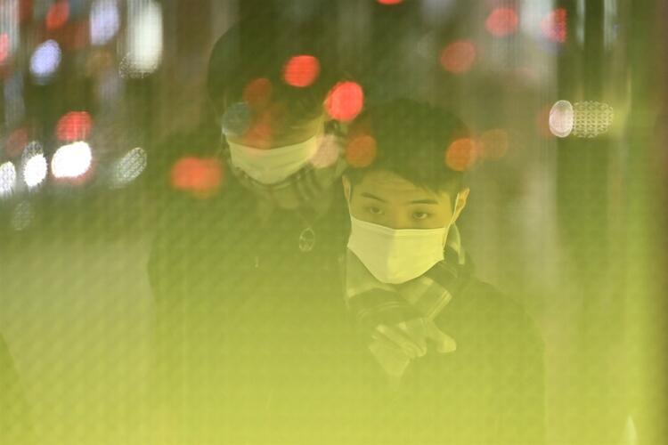 Korona virüse mühür tutmadı ! Uzmanlardan ''mutasyon'' uyarısı