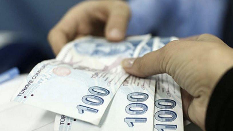 Kırsala göç hamlesi: Devlet 100 bin lira hibe verecek!