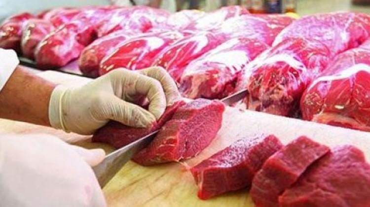 Sayıştay raporlarında kırmızı et skandalı çıktı!