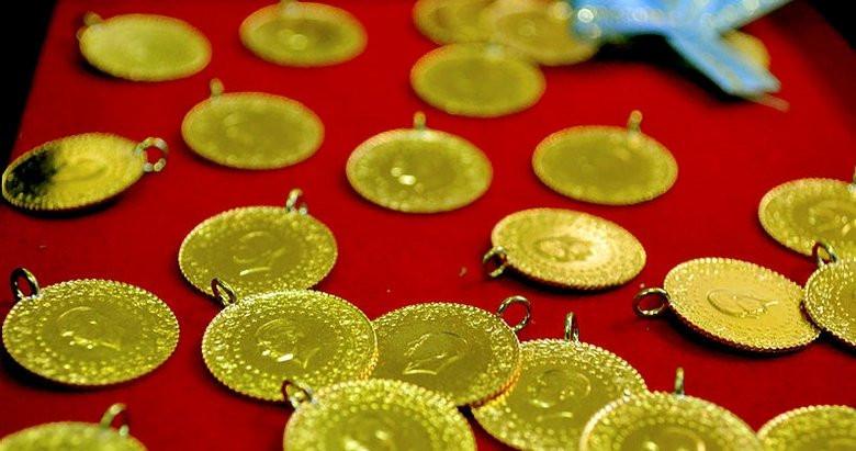 Yatırımcılara altın tüyosu: ''O seviyeye çıkabilir''