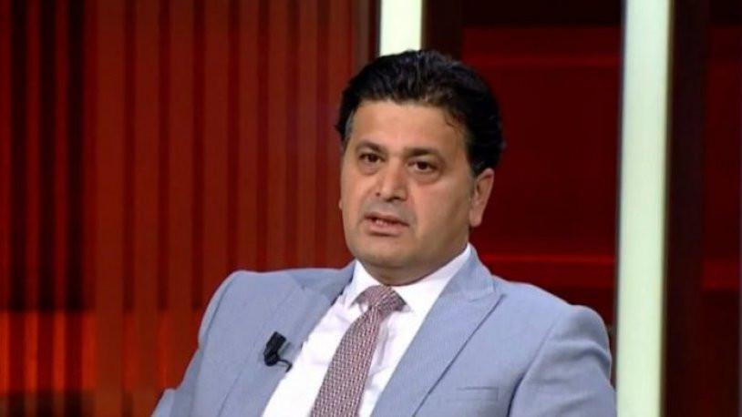 Kılıçdaroğlu'nun avukatına FETÖ'den 40 yıl hapis istemi