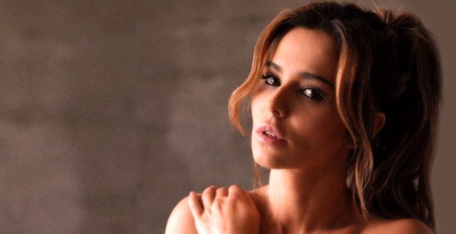 İngiliz şarkıcı Cheryl: Sperm donörü arıyorum - Resim: 1