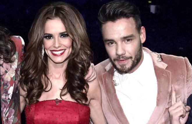 İngiliz şarkıcı Cheryl: Sperm donörü arıyorum - Resim: 3