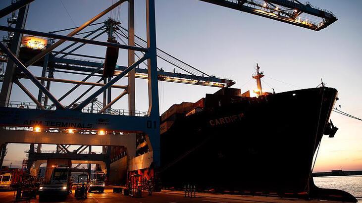 Doğu Karadeniz'den ihracatta yüzde 20 artış