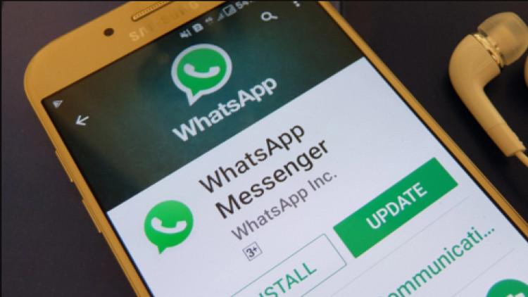Meğer Whatsapp alternatif değilmiş! İşte alternatif mesajlaşma uygulamaları - Resim: 1